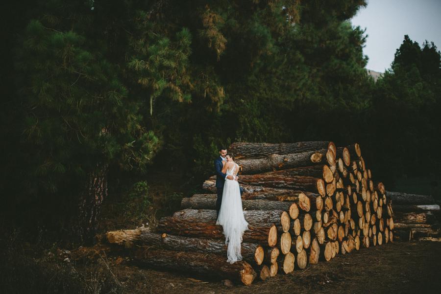 001-boda-jardines-de-franchy