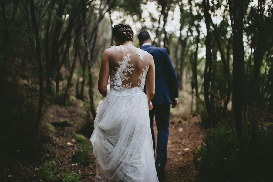003-boda-jardines-de-franchy